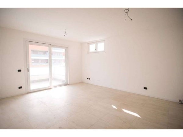 Vente Appartement 3 pièces 92m² Trento