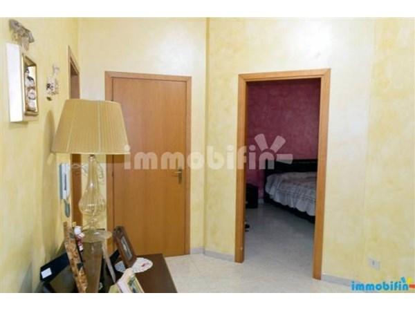 Vente Appartement 6 pièces 185m² Oria