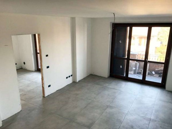 Vente Appartement 3 pièces 138m² Cesano Maderno