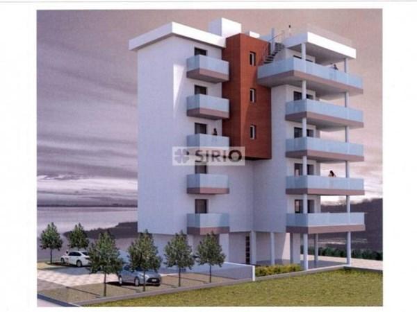 Vente Appartement 2 pièces 83m² Lignano Sabbiadoro