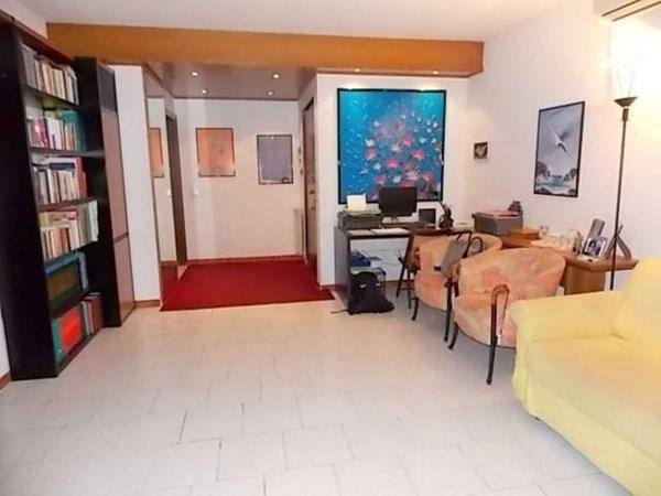 Vente Appartement 3 pièces 110m² Settimo Milanese