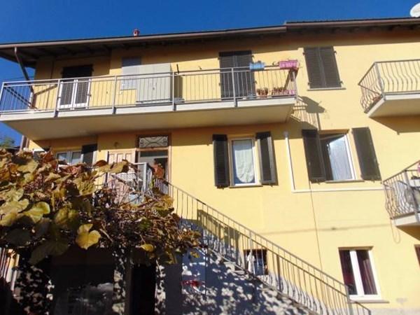 Vente Appartement 5 pièces 220m² Galbiate