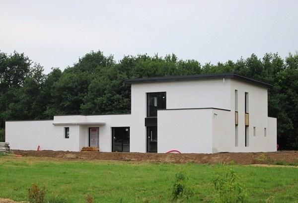 Maison  7 pièces + Terrain Bréal-sous-Montfort par Maisons Phénix Montgermont