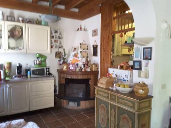 Vente Maison 3 pièces 110m² Casarza Ligure