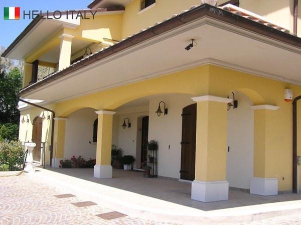 Vente Maison 5 pièces 350m² Tavullia