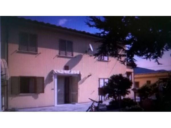 Vente  1150m² San Giuliano Terme