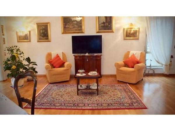 Vente Appartement 4 pièces 100m² Livorno