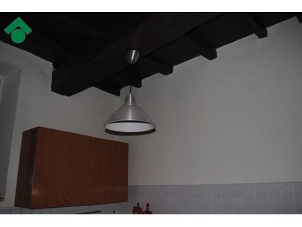 Vente Appartement 2 pièces 40m² Acuto