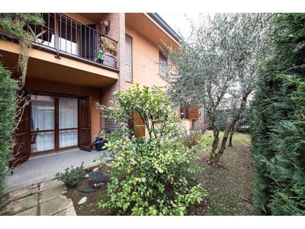 Vente Appartement 4 pièces 140m² Usmate Velate