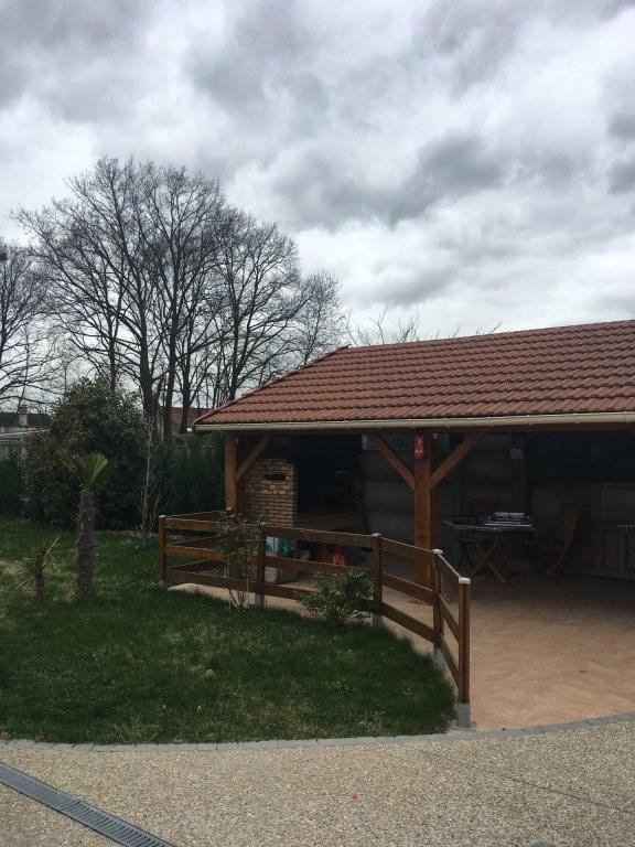 Vente Maison / Villa 100m² Claye Souilly