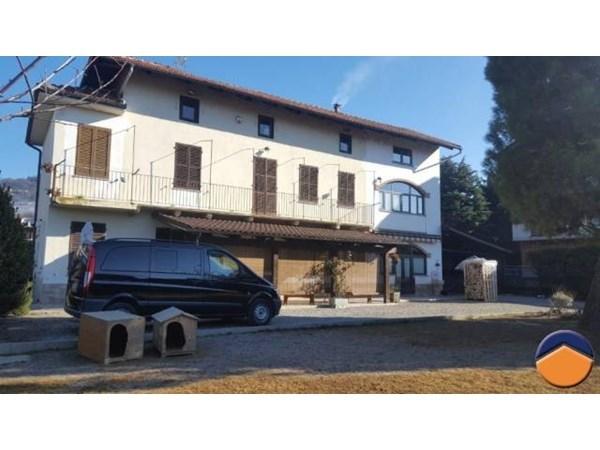 Vente  270m² San Raffaele Cimena
