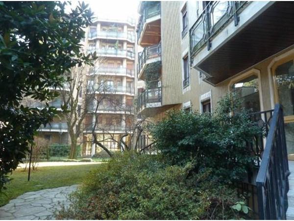 Vente Appartement 5 pièces 180m² Monza
