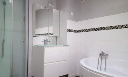 Maison  4 pièces + Terrain 450 m² Saint-Drézéry par maisons coté soleil