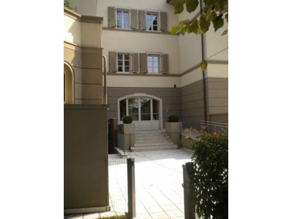 Vente Appartement 2 pièces 172m² Lentate Sul Seveso