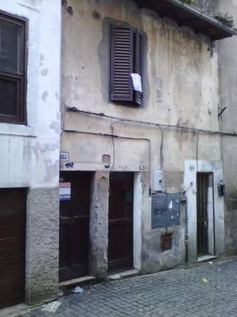 Vente Appartement 2 pièces 35m² Cori