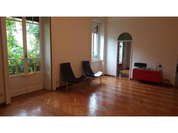 Vente Appartement 6 pièces 210m² Milano