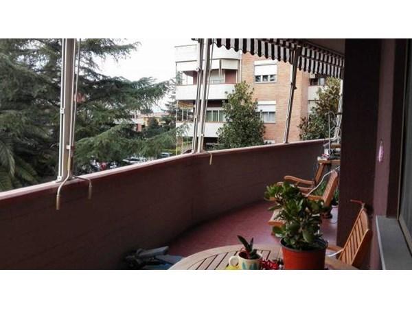 Vente Appartement 6 pièces 130m² Grosseto