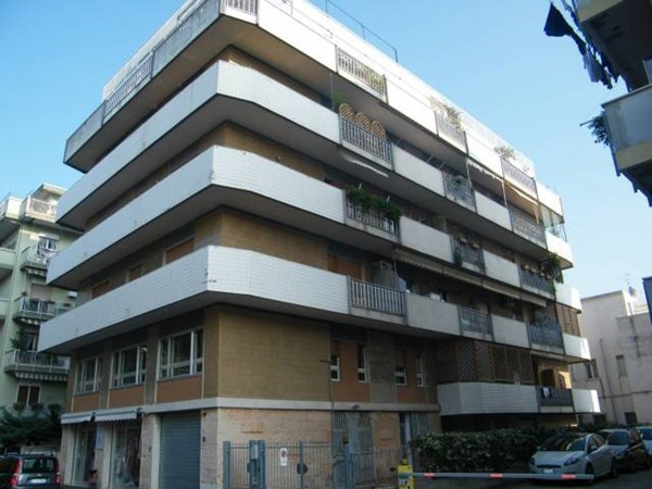 Vente Parking / Box 15m² Pescara