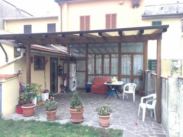 Vente  253m² Prato