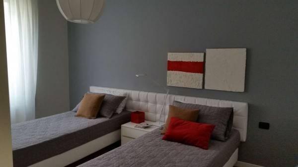 Vente Appartement 4 pièces 103m² Pordenone