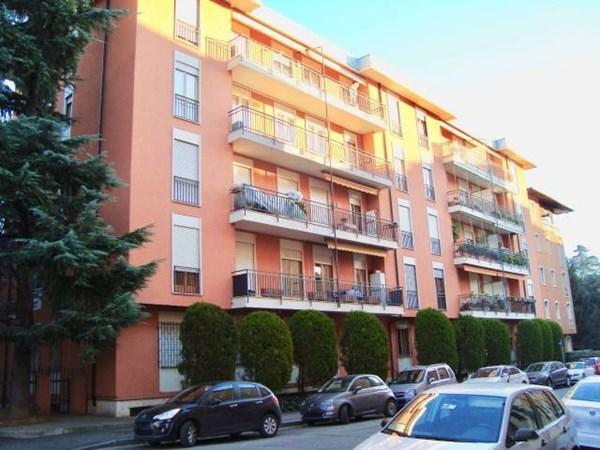 Vente Appartement 3 pièces 100m² Brescia