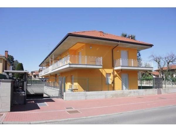 Vente Appartement 3 pièces 120m² Ceriano Laghetto