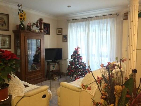 Vente Appartement 4 pièces 107m² Roma