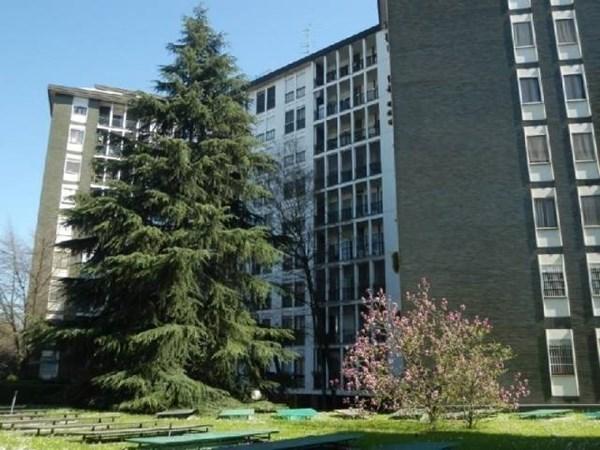 Vente Appartement 4 pièces 140m² Milano