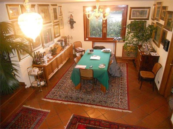Vente Appartement 6 pièces 375m² Altopascio