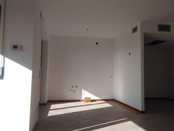 Vente Appartement 5 pièces 125m² Verona
