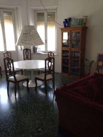 Vente Appartement 200m² Viterbo