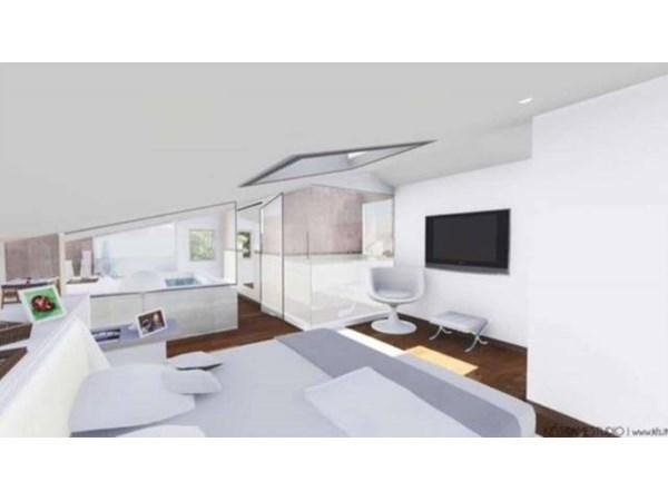 Vente Appartement 3 pièces 72m² Firenze