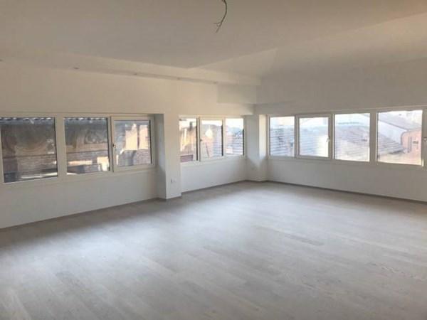 Vente Appartement 5 pièces 150m² Ferrara