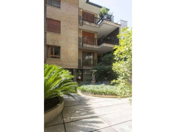 Vente Appartement 3 pièces 101m² Milano