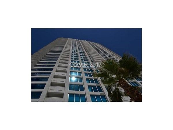 Vente Maison 6 pièces 102m² Las Vegas