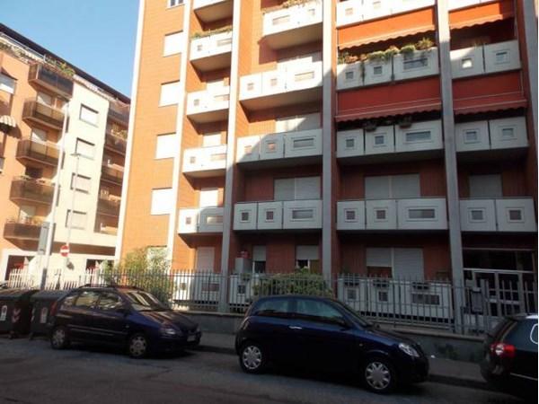 Vente Appartement 4 pièces 133m² Torino
