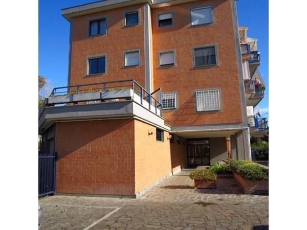 Vente Appartement 3 pièces 105m² Roma