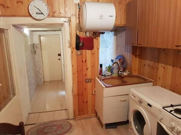 Vente Appartement 2 pièces 35m² Trieste