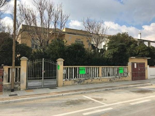 Vente  250m² Civitanova Marche