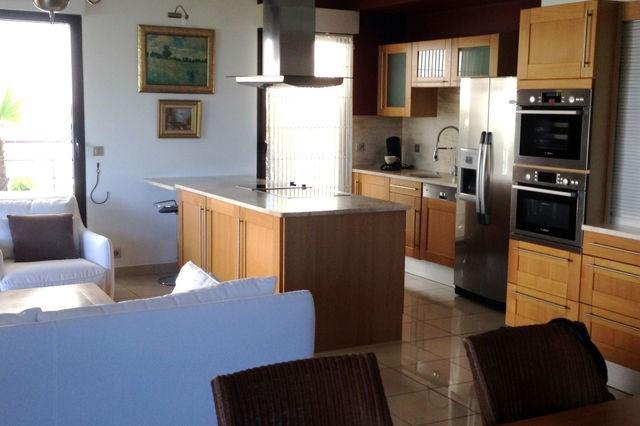 Vente de prestige Appartement 4 pièces 105m² Marseille 8ème