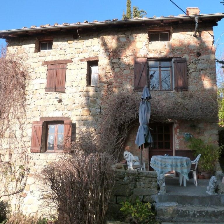 Vente Maison / Villa 80m² Lantosque