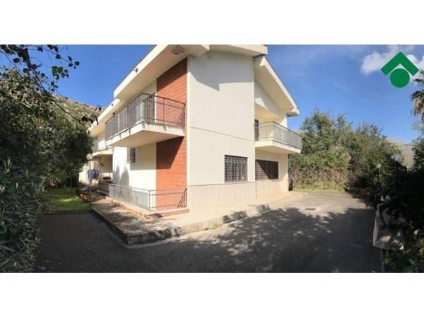 Vente  274m² Palermo