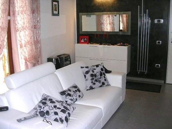 Vente Appartement 5 pièces 60m² Fano