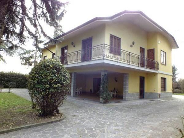 Vente  360m² Parma