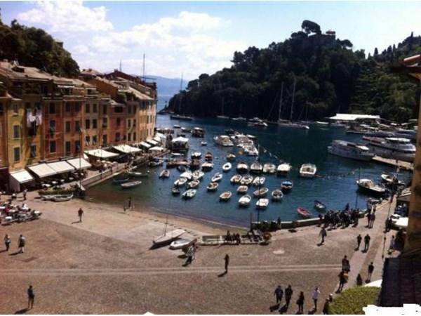Vente  80m² Portofino