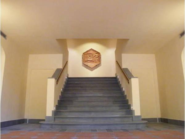 Vente Appartement 2 pièces 58m² Firenze
