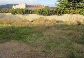 Terrain  de 160 m² Sainte-Croix-de-Quintillargues par MAISONS PROVIBAT