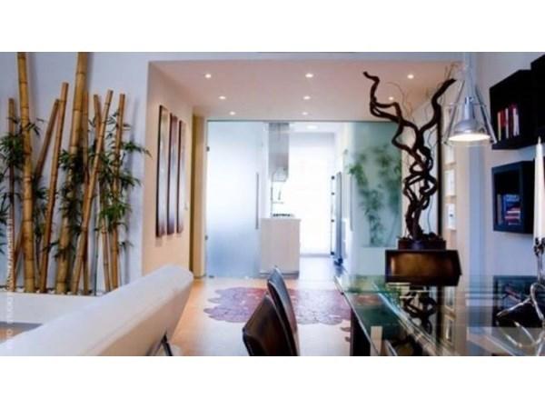 Vente Appartement 4 pièces 120m² Pescara