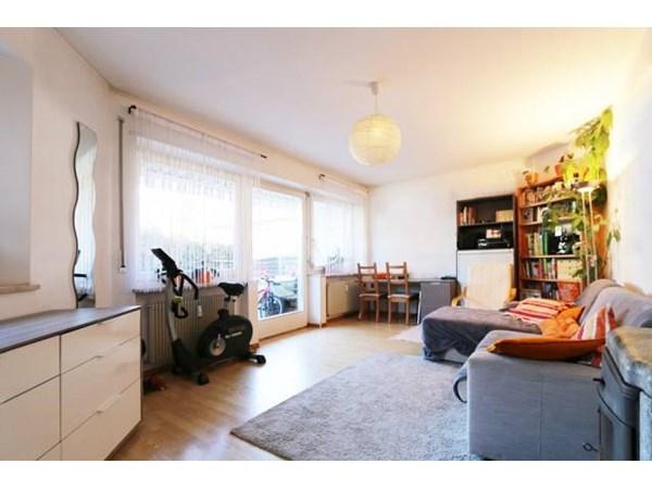 Vente Appartement 3 pièces 86m² Brunico