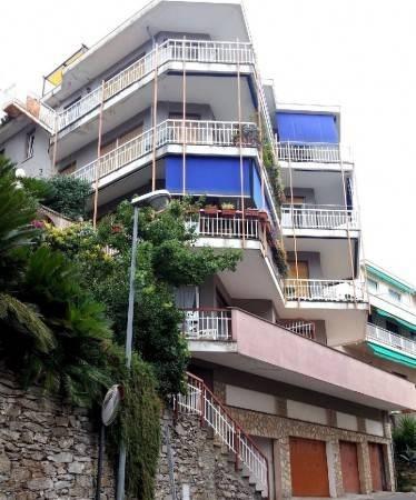 Vente Appartement 4 pièces 90m² Rapallo